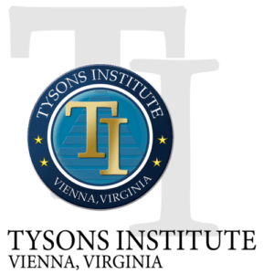 Tysons Institute in Northern Virginia and Washington DC area
