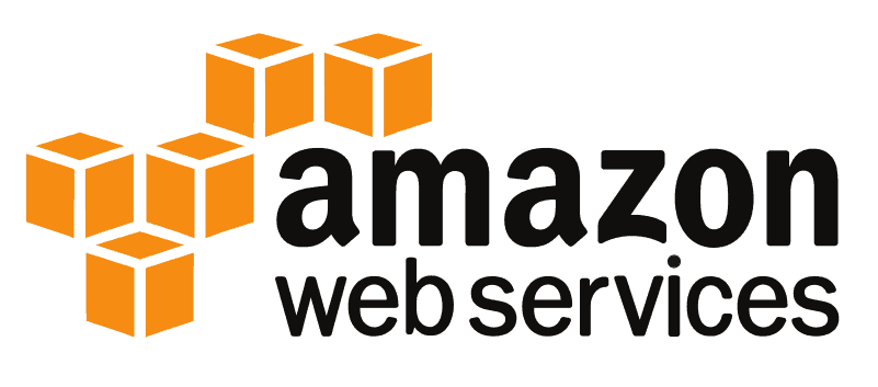 AWS Certification Boot Camp Northern Virginia